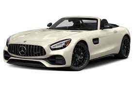 Then browse inventory or schedule a test drive. 2020 Mercedes Benz Amg Gt C Amg Gt Roadster Specs And Prices