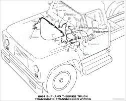 1973 toyota pickup engine diagram auto electrical wiring diagram related 1973 toyota pickup engine diagram