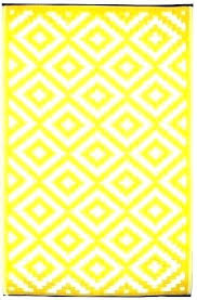 yellow outdoor rug recycled plastic outdoor rugs plastic outdoor rug yellow rug recycled plastic outdoor rug yellow outdoor rug