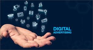 Digital Advertising Why Is Digital An Indispensable Medium For Marketers And