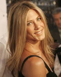 Jennifer Aniston Hair Style jennifer anistons hair evolution proves shes never had a bad 5364 by wearticles.com
