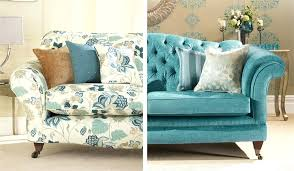 how to upholster a sofa reupholster your sofa reupholster sofa bed cost