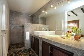 track lighting for bathroom. Bathroom Track Lights Lighting Cool In Apartment Home Ideas . For L