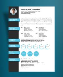 Resume Psd Resumes Inspiration Livoniatowing Co Creative Cv Design
