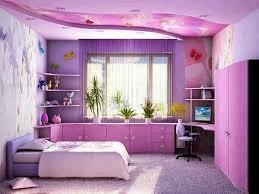 Peach Color Bedroom Bedroom For Girl Interior Design Bed Ideas Beautiful Peach Color