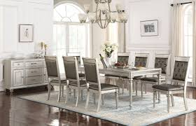 9 Piece Dining Sets You\u0027ll Love | Wayfair