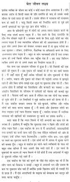 Essay On Tolerance Religious Tolerance India Essays On The Great Best Homework Help Sites