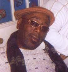 Clifton Glenn Leave Condolence - Plattsburgh, New York | Brown Funeral Home  Inc.