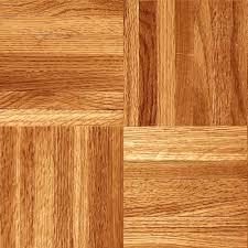 Wood Floor Alternatives Cheap Flooring Alternatives Commercial Hardwood  Floor Cleaner Oil Soap Floors Wood Filler On . Wood Floor Alternatives ...