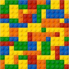 Lego Patterns Cool 48 Best LEGO Patterns Images On Pinterest Lego Legos And Souvenirs