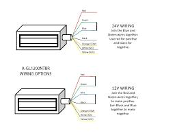gianni gem installation instructions emu500 10 external magnetic lock installation instructions