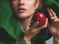 50+ лучших изображений доски «<b>зеленый</b> и красный» в 2020 г ...