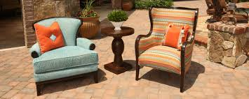 custom upholstered furniture. With Custom Upholstered Furniture