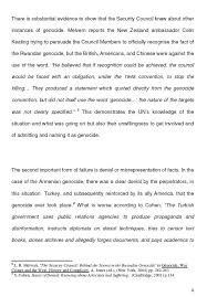 undergraduate essay examples com image gallery of undergraduate essay examples 14 uc student example transfer essays compucenter couc sample