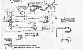 impressive 3 phase air conditioning wiring diagram carrier 3 phase 3 phase air conditioning wiring diagram at 3 Phase Air Conditioner Wiring Diagram