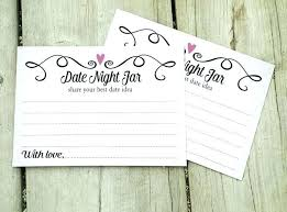date night invitation template girls night invitations custom invitation template design free