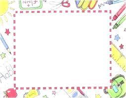 Paper Frames Templates Printable Photo Frames Festivnation Com