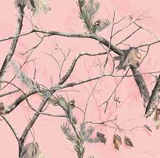 Pink Camo Wallpapers Wallpapers High ...