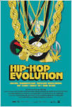 Hip Hop: The Evolution [Single Disc]