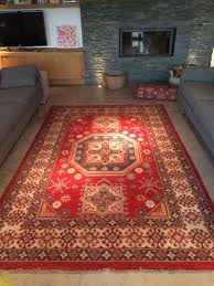 fringes of plymouth oriental rugs