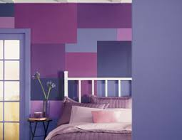 paint color schemeInterior Paint Ideas and Schemes From The Color Wheel
