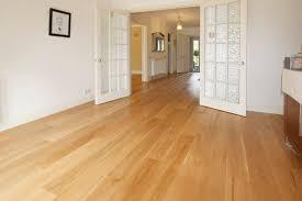 wood flooring uk. Plain Flooring On Wood Flooring Uk UK Floors