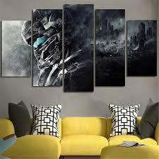 home decor and wall art