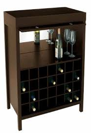 small bar furniture for apartment. apartments and homes mini bar design for small spaces wine made of wood furniture apartment