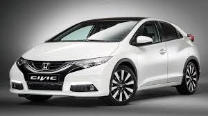 honda civic 2014 white. Beautiful 2014 To Honda Civic 2014 White L