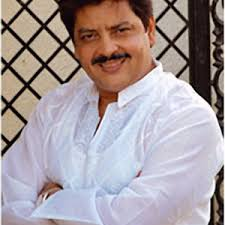 Udit Narayan Tour Announcements 2021 & 2022, Notifications, Dates, Concerts  & Tickets – Songkick