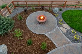 why your paving stones have pits and