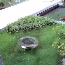 garden path lights. Here Is A Simple Lighting Element That Does Not Take Up Much Space. This Sleek Garden Path Lights R