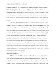 words for essay earthquakes keywords