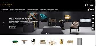 Erbe Große Essenset Möbelmarken Wohnzimmer Wohndesigntrend Top Sichere Websites Luxus Möbel Online Zu Kaufen Online Websites Möbel Page
