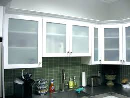 glass cabinet door inserts used kitchen cabinet doors glass door cupboard designs kitchen design cabinet glass glass cabinet door inserts
