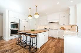 white kitchen island with butcher block transitional kitchen kitchen butcher block island kitchen cabinet butcher block