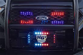 hg2 lighting reviews. image 1 hg2 lighting reviews g
