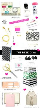 damask office accessories. Damask Office Accessories. Black And White Accessories Desk Great Collection Of E
