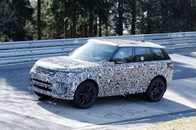 2018 land rover sport svr. modren 2018 2018 land rover range sport svr front wallpapers for iphone intended land rover sport svr