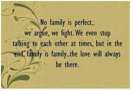 Family Quotes And Sayings Magnificent Family Quotes And Sayings Family Motivational Quotes