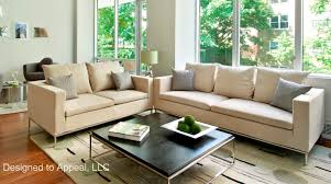 Where To Place Area Rugs In Living Room Area Rugs Tips For Selection And Placement