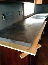 can you tile over laminate counter ceramic tile over laminate with tile over laminate tile over