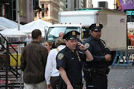 Nypd Officers Can Make 6 Figures Salary After 5 5 Years Plus