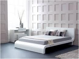 designing girls bedroom furniture fractal. King Bedroom Suites Sets Full Size Of Decor Romance White For Teenager  Unique Furniture Ikea Cupboard Designing Girls Fractal O