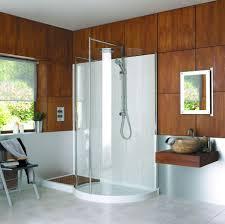 Walk In Shower Enclosure Walk In Panels The Showroom Ltd