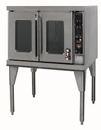 vectaire electric convection oven the montague company vectaire electric convection oven