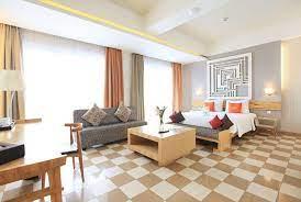 Now $37 (was $̶7̶0̶) on tripadvisor: The 1o1 Bogor Suryakancana Hotel Deals Photos Reviews
