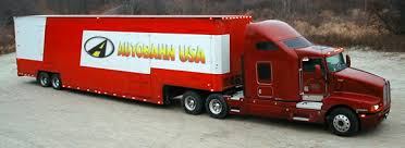 Car Transport Quote Beauteous Autobahn USA Get Enclosed And Open Car Transport Quote Lemont IL