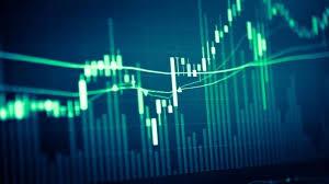 Hindustan Petroleum Dip Chart Weekly Stock Picks By Religare Broking Buy Hpcl Power