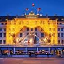 god thai massage hotel d angleterre brunch